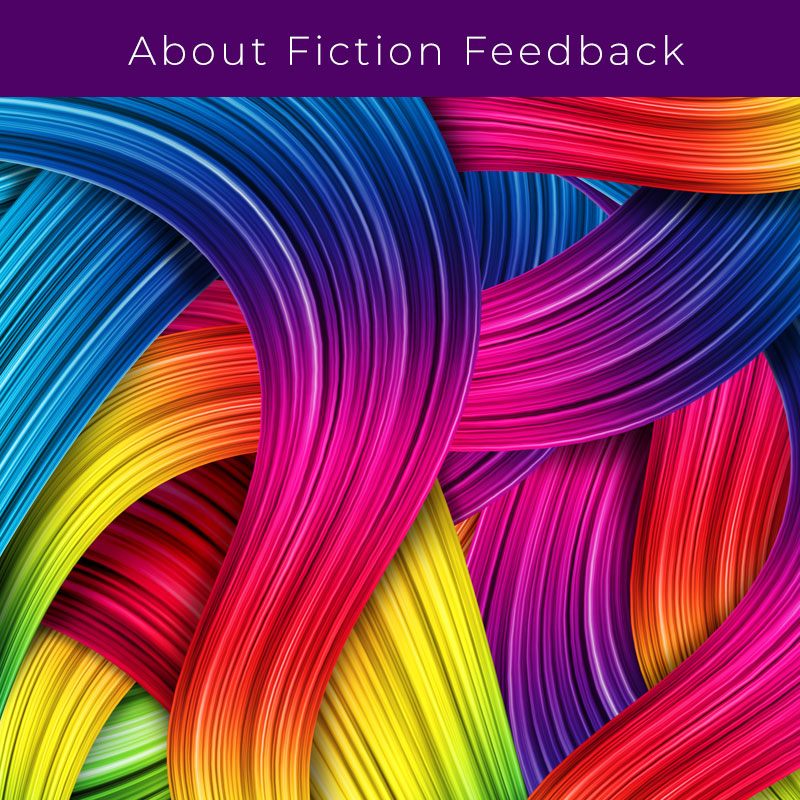 About fiction Feedback